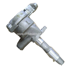 1011020-E00 Oil Pump For Great Wall 491QE